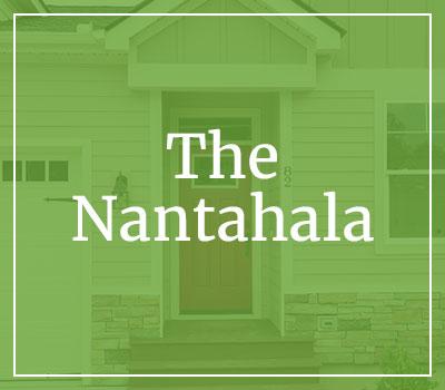 tile-Nantahala